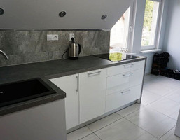Morizon WP ogłoszenia   Mieszkanie na sprzedaż, Jelenia Góra Sobieszów, 39 m²   7411