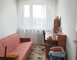 Morizon WP ogłoszenia | Mieszkanie na sprzedaż, Jelenia Góra Zabobrze, 54 m² | 0344
