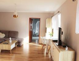 Morizon WP ogłoszenia | Mieszkanie na sprzedaż, Jelenia Góra, 94 m² | 7717