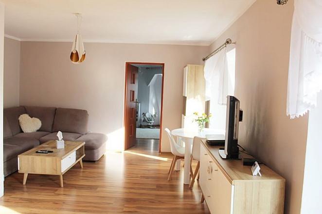 Morizon WP ogłoszenia   Mieszkanie na sprzedaż, Jelenia Góra, 94 m²   7717