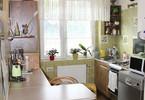 Morizon WP ogłoszenia | Mieszkanie na sprzedaż, Jelenia Góra, 46 m² | 3840