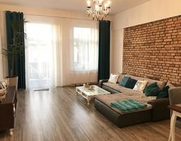 Morizon WP ogłoszenia | Mieszkanie na sprzedaż, Jelenia Góra, 113 m² | 6763