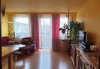 Morizon WP ogłoszenia | Mieszkanie na sprzedaż, Jelenia Góra, 81 m² | 2640