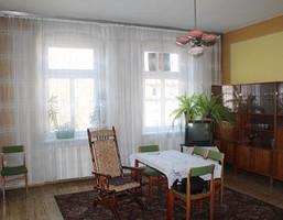Morizon WP ogłoszenia | Mieszkanie na sprzedaż, Jelenia Góra, 80 m² | 5390