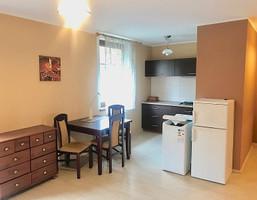 Morizon WP ogłoszenia | Mieszkanie na sprzedaż, Karpacz, 65 m² | 3670
