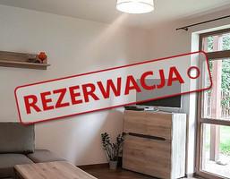 Morizon WP ogłoszenia | Mieszkanie na sprzedaż, Karpacz, 70 m² | 7429