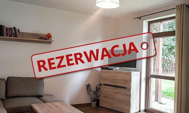 Mieszkanie na sprzedaż <span>Karpacz</span>