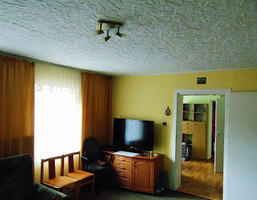 Morizon WP ogłoszenia | Mieszkanie na sprzedaż, Jelenia Góra Śródmieście, 76 m² | 8676