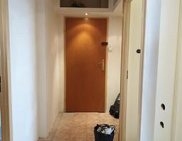 Morizon WP ogłoszenia | Mieszkanie na sprzedaż, Jelenia Góra, 51 m² | 3663