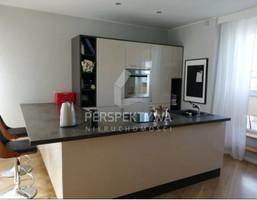 Morizon WP ogłoszenia | Mieszkanie na sprzedaż, Zielona Góra, 91 m² | 0017