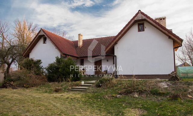 Dom na sprzedaż <span>Krośnieński, Bytnica, Grabin</span>