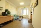 Morizon WP ogłoszenia   Lokal na sprzedaż, Zielona Góra, 339 m²   5856