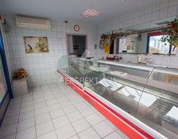 Morizon WP ogłoszenia | Lokal na sprzedaż, Zielona Góra Os. Piastowskie, 28 m² | 2435