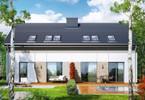 Morizon WP ogłoszenia | Dom na sprzedaż, Banino Łąkowa, 90 m² | 9794
