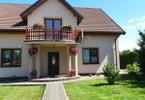 Morizon WP ogłoszenia | Dom na sprzedaż, Cecenowo, 190 m² | 1152
