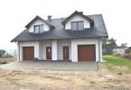 Morizon WP ogłoszenia | Dom na sprzedaż, Kębłowo, 162 m² | 1147