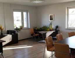 Morizon WP ogłoszenia | Biuro na sprzedaż, Kraków Nowa Huta, 517 m² | 3098