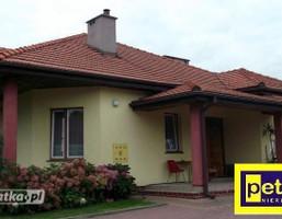 Morizon WP ogłoszenia | Dom na sprzedaż, Rawałowice, 153 m² | 0026