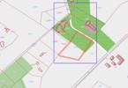 Morizon WP ogłoszenia | Działka na sprzedaż, Kamień Jastrzębia, 7680 m² | 1404
