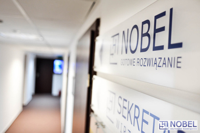 Biurowiec do wynajęcia, Warszawa Śródmieście, 22 m² | Morizon.pl | 3005