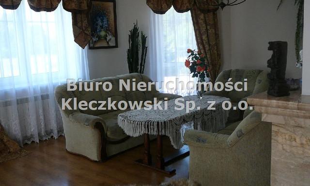 Dom na sprzedaż <span>Lubelski, Niedrzwica Duża</span>