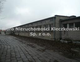 Morizon WP ogłoszenia | Fabryka, zakład na sprzedaż, Lublin Dziesiąta, 7605 m² | 6152