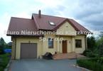 Morizon WP ogłoszenia | Dom na sprzedaż, Pólko, 172 m² | 2562