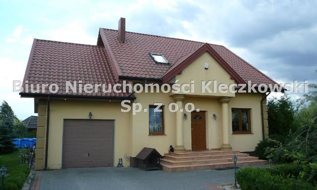 Dom na sprzedaż <span>Lubelski, Niemce, Pólko</span>