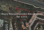 Morizon WP ogłoszenia   Działka na sprzedaż, Lublin Czuby Południowe, 2742 m²   4040