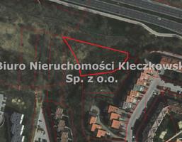 Morizon WP ogłoszenia | Działka na sprzedaż, Lublin Czuby Południowe, 2742 m² | 4040