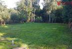 Morizon WP ogłoszenia | Działka na sprzedaż, Lublin Szerokie, 513 m² | 2389