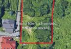 Morizon WP ogłoszenia   Działka na sprzedaż, Lublin Węglin Północny, 4413 m²   8723