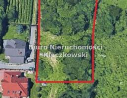Morizon WP ogłoszenia | Działka na sprzedaż, Lublin Węglin Północny, 4413 m² | 8723