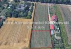 Morizon WP ogłoszenia | Działka na sprzedaż, Lublin Wrotków, 1200 m² | 4023
