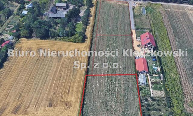 Działka na sprzedaż <span>Lublin M., Lublin, Wrotków, Stary Gaj</span>