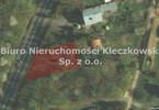 Morizon WP ogłoszenia | Działka na sprzedaż, Tereszyn, 1000 m² | 4186