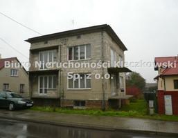 Morizon WP ogłoszenia | Dom na sprzedaż, Piaski, 250 m² | 4066