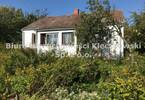 Morizon WP ogłoszenia | Dom na sprzedaż, Wola Uchańska, 90 m² | 9467