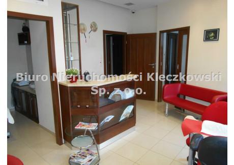 Lokal użytkowy na sprzedaż <span>Lublin M., Lublin, Wrotków</span> 1