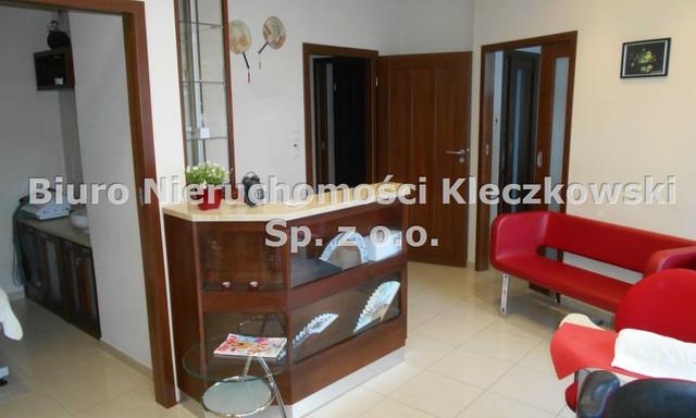 Lokal użytkowy na sprzedaż <span>Lublin M., Lublin, Wrotków</span>