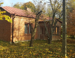 Morizon WP ogłoszenia | Dom na sprzedaż, Brzezice, 110 m² | 8093
