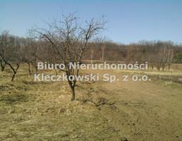 Morizon WP ogłoszenia | Działka na sprzedaż, Lublin Wrotków, 1698 m² | 7047