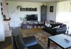 Morizon WP ogłoszenia | Dom na sprzedaż, Jakubowice Konińskie-Kolonia, 225 m² | 4077