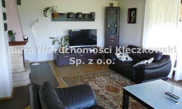 Dom na sprzedaż <span>Lubelski, Niemce, Jakubowice Konińskie-Kolonia</span>