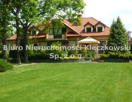 Morizon WP ogłoszenia | Dom na sprzedaż, Radawiec Duży, 400 m² | 3961
