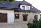 Morizon WP ogłoszenia | Dom na sprzedaż, Głusk, 272 m² | 3614