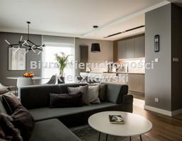 Morizon WP ogłoszenia | Mieszkanie na sprzedaż, Lublin Śródmieście, 117 m² | 5201
