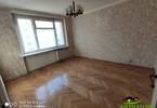 Morizon WP ogłoszenia | Mieszkanie na sprzedaż, Łódź Bałuty-Centrum, 56 m² | 6777