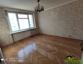 Mieszkanie na sprzedaż, Łódź Bałuty-Centrum, 56 m²