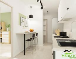 Morizon WP ogłoszenia | Mieszkanie na sprzedaż, Łódź Rokicie, 47 m² | 8426